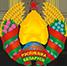 Сайт депутата Палаты Представителей Национального собрания Республики Беларусь Петрашовой Ольги Владимировны